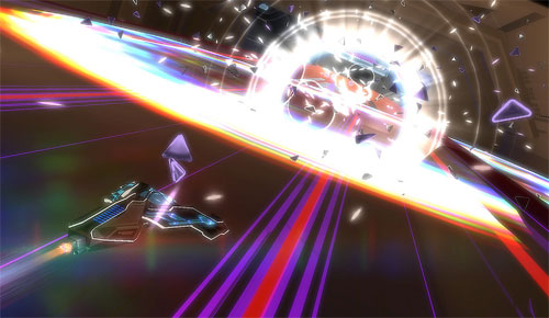 File:Wipeout-hd-fury-detonator-review.jpg