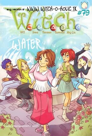 Cover 79