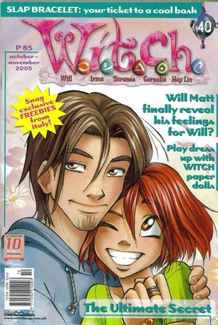 File:Witch cover 40.jpg
