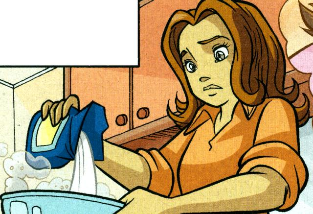 File:Anna-comic01.png