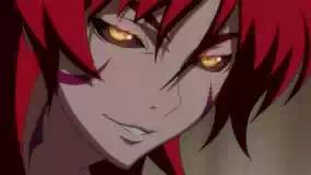 File:Witchblade1p2.jpeg