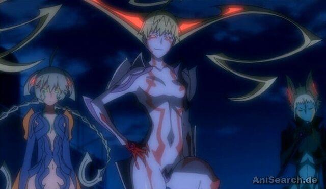 File:Dual Blade Sisters.jpg