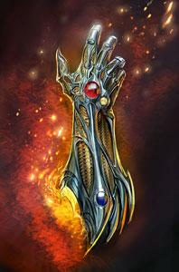File:Witchblade.jpg