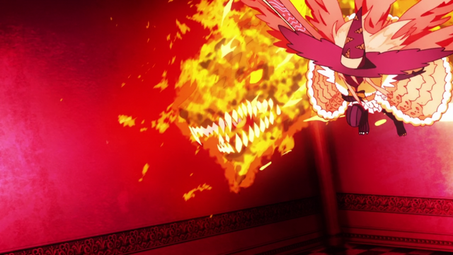 File:WitchandDragon2.png