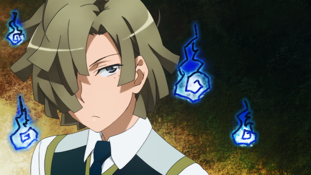 File:Witch Craft Works - OP 00.36 Kanae.png