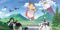 "TV Anime ""Witch Craft Works"" Original Soundtrack"