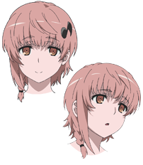 File:Rin face.png