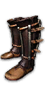 File:Tw3 armor lynx boots lvl5.png