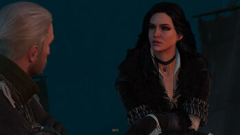 Yennefer-and-geralt
