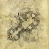 Tw2 map oldtower