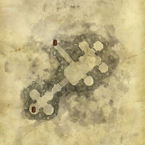 File:Tw2 map oldtower.jpg