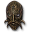 File:Tw3 mask of uroboros.png