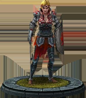 File:Twba character model Saskia.png