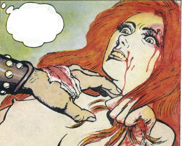 File:Adda the White comics.png