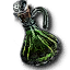 File:Tw3 oil draconid.png