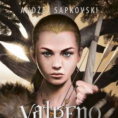 Serbian edition (2012)