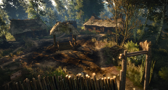 File:Tw3 Abandoned Orchard village.png