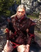 Tw2 screenshot armor dragonscale