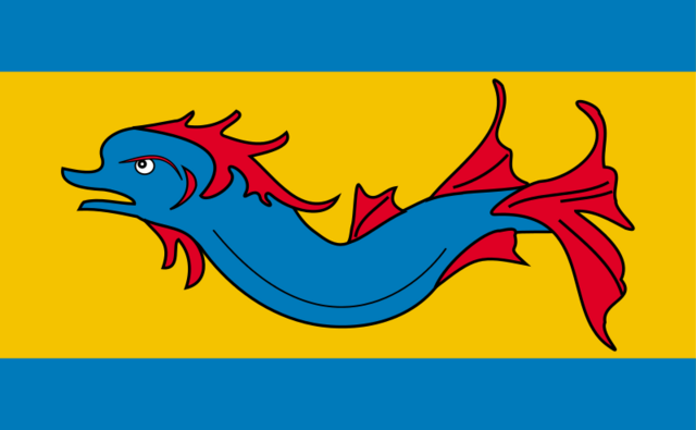 File:Flag Kerack.png