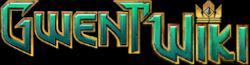 Gwent wiki wordmark