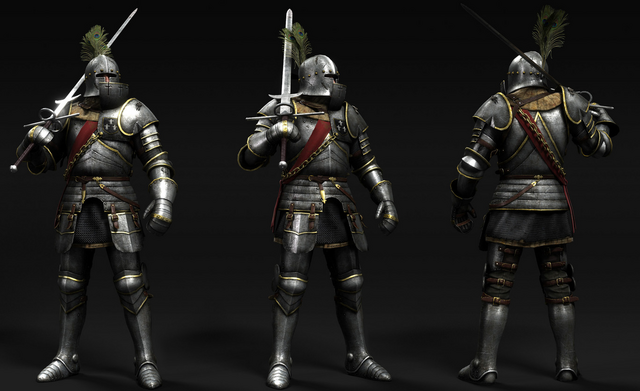 File:Tw3 Temerian Knight.png