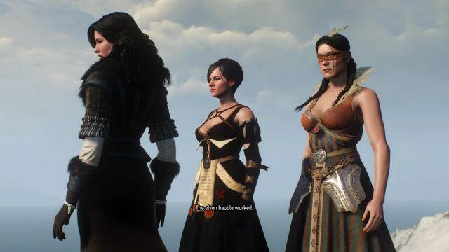 File:Tw3 cutscene sorceresses.jpg