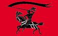 Flag_Toussaint.png