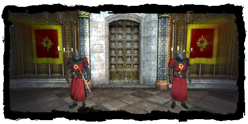 File:Places Cloister guards.png