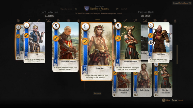 File:Tw3-gwent-deck-composition-01.png