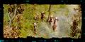 Thumbnail for version as of 22:48, November 3, 2008
