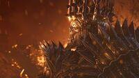The Witcher 3 Wild Hunt - VGX Trailer
