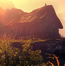 File:Tw2 journal hut.png
