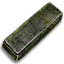 File:Tw3 dark steel ingot.png