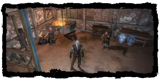 File:Places Dwarven Smithy interior.png