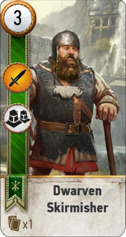 File:Tw3 gwent card face Dwarevn Skirmisher 3.png