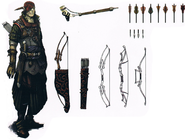 File:Tw2 Iorveth early concept.png