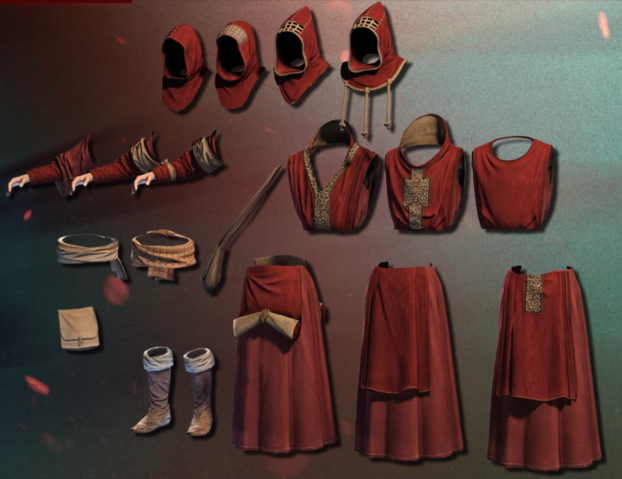 File:Priests of eternal fire outfit concepts.png