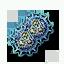 File:Tw3 mutagen blue lesser.png