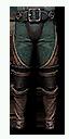 File:Tw3 ursine trousers 1.png