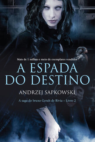 File:Espada do destino.jpg