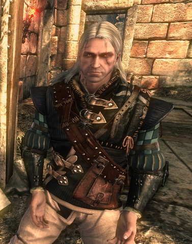 File:Tw2 screenshot armor vicovaro.png