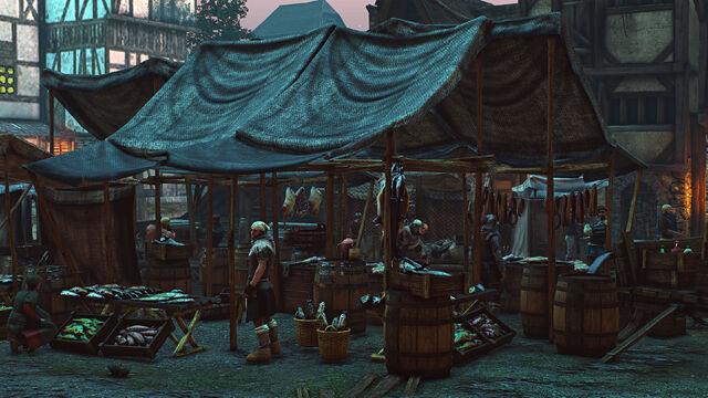File:Fish Market.jpg