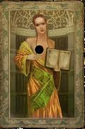 Sex Half-elf