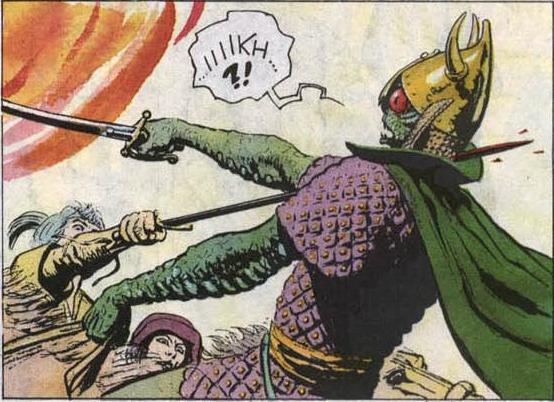 File:Korin killing a vran.jpg