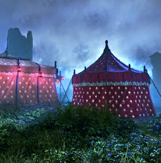 File:Tw2 journal campfollowersencampment.png