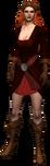 Principessa Adda