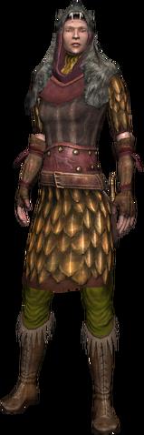 File:People elf huntress.png