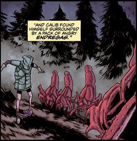 File:Tw comics Calib Bronn about to die.jpg