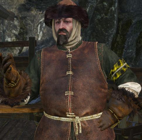 File:Tw3 arinbjorn blacksmith.png