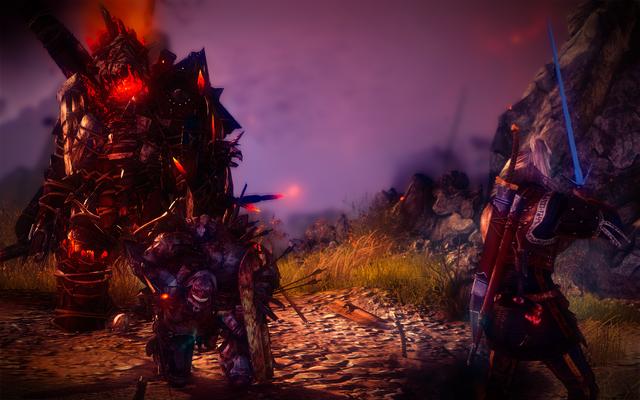 File:Tw2-screenshot-eternal-battle-02.png